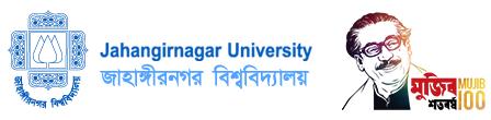 Jahangirnagar University